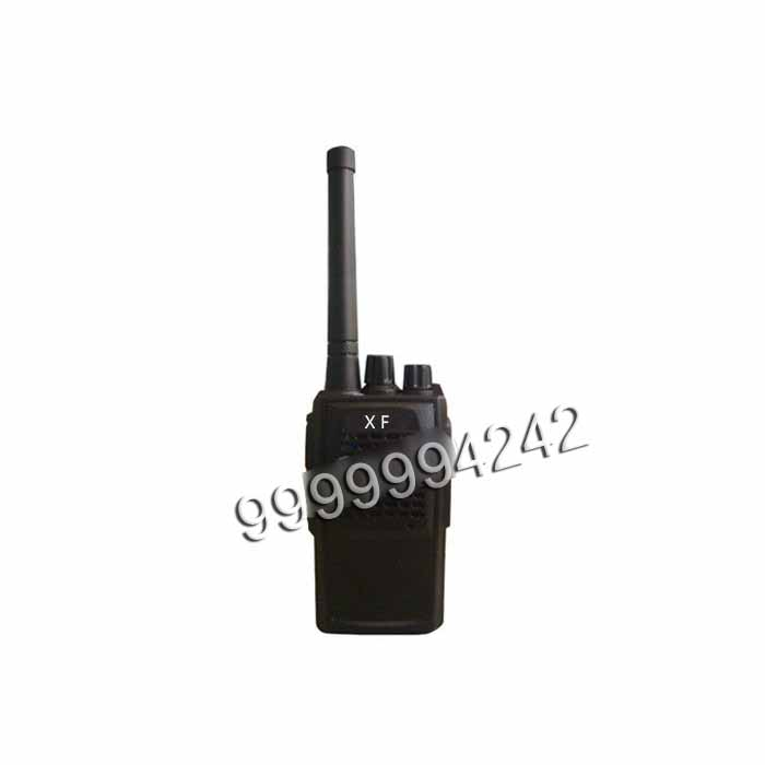 Wireless Audio Device Gambling Accessories ST 800T One To One Wireless Walkie Talkie